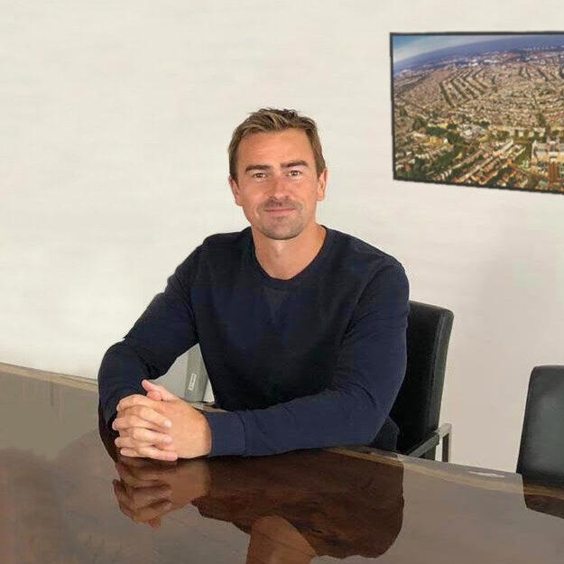 Stephan Baart